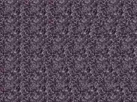 [立体視]何が浮き出て見えるかな?15