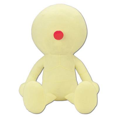 楽天で買える変なモノ10「パーマンのコピーロボット」